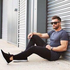 Men's Fashion and style. (@mens.fashion.only) • Fotos y vídeos de Instagram