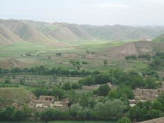Северо-запад страны // Northwestern Afghanistan ◆Афганистан — Википедия https://ru.wikipedia.org/wiki/%D0%90%D1%84%D0%B3%D0%B0%D0%BD%D0%B8%D1%81%D1%82%D0%B0%D0%BD #Afghanistan