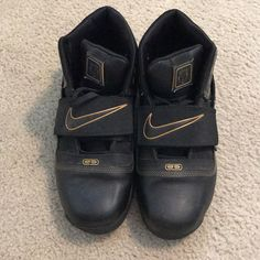 1f04f6275a5c 15 Best Lebron James soldier 10s images