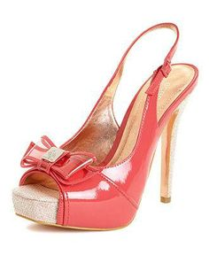 #saw these at Macy's and now I wish I had tried them on