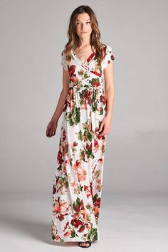 952b5673aa59 12 Best Dresses images | Dress skirt, Cute dresses, Casual dresses