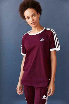 44526f39adbc3 Hauts pour femme. Rayures · Chemise · Haut · Femme · Cadeaux  Tee Rayé   Chemisier · T Shirt · Adidas Femmes
