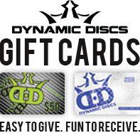 Disc Golf Store - Disc Golf Equipment - Buy Disc Golf Discs
