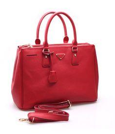 womens bags | purple handbags | red handbags | funky handbags | black handbags | Avenue 27