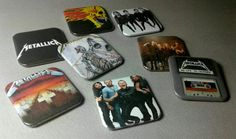 Check out this item in my Etsy shop https://www.etsy.com/listing/520577869/metallica-fridge-magnets-magnet-set
