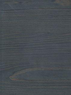 S025-xxxx Seta plus Kraft(Blu Antico)
