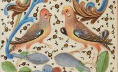 « Chroniques sire JEHAN FROISSART » Date d'édition :  1401-1500  Français 2643  Folio 180r