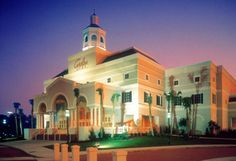 Guide to the Grand Opry on the Grand Strand in Myrtle Beach - ColorfulPlaces.com #MyrtleBeach #ColorfulPlaces