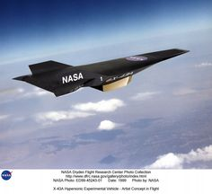 85 best identified flying objects images on pinterest drones nasa space plane now lost fandeluxe Choice Image