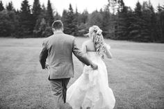 walking happily ever after