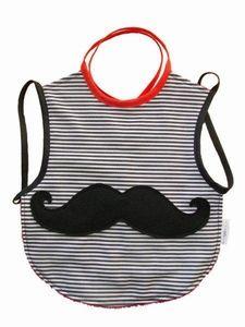 http://www.littlerebbels.nl/index.php?item=slab-monsieur-moustache=article_id=9=158=NL