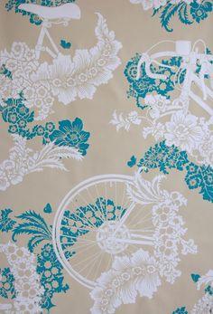 Flower Pedal Wallpaper