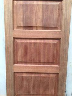 External solid door | Building Materials | Gumtree Australia Rockingham Area - Port Kennedy | 1112919631
