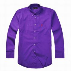Welcome to our Ralph Lauren Outlet online store. Ralph Lauren Mens Long Sleeve Shirts rl0804
