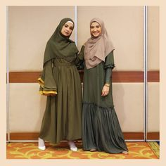 18 Ideas For Party Outfit Women Abaya Fashion, Muslim Fashion, Modest Fashion, Skirt Fashion, Fashion Outfits, Fashion Heels, Heels Outfits, Party Fashion, Look Fashion