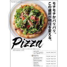 Menu Flyer, Catalog Design, Menu Design, Guacamole, Sushi, Advertising, Layout, Salad, Restaurant