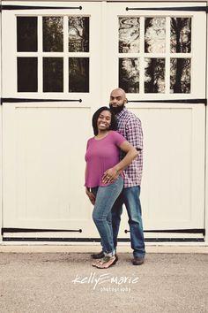 Engagement photography www.facebook.com/kellyemariephoto
