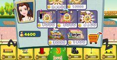 Review Game: Shopping Street | Game.Kapanlagi.com