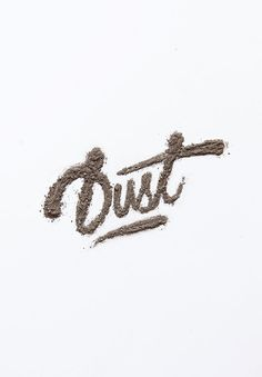 How to Create Custom Dirt Typography - Tuts+ Design & Illustration Tutorial