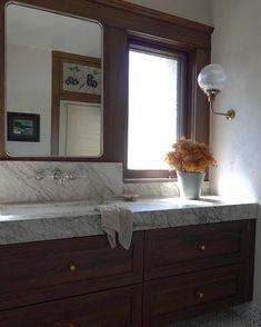 Modern Bedroom Decor, Living Room Decor, Modern Decor, French Country House, Organic Modern, Modern Kitchen Design, Historic Homes, Sweet Home, Interior Design