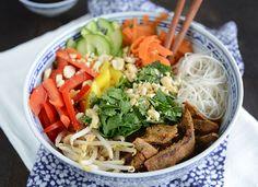 Bobun | www.vegetal-gourmand.fr