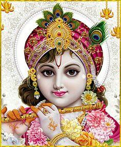 Sri bala krishna.....m