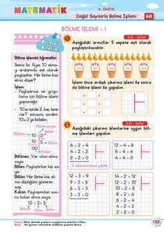 2. Sınıf Soru Bankası Matematik Süper Kitap Worksheets, Periodic Table, Bullet Journal, Youtube, Books, Students, Math Lessons, Periodic Table Chart, Libros