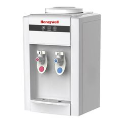 Top Best Hot And Cold Water Dispensers in 2016 Reviews