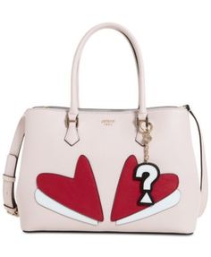 Cute & Stylish Handbag From Brand Cruz