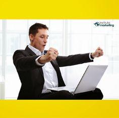 O curso VOCÊ CONSULTOR, é um Programa de Capacitação intenso, detalhado e prático, que tem como objetivo capacitar qualquer pessoa mesmo que do ZERO, a trabalhar e Viver de Consultoria Empresarial.