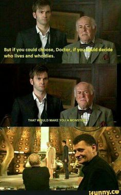MOFFAT JUST CONFIRMED THAT HE IS A MONSTER