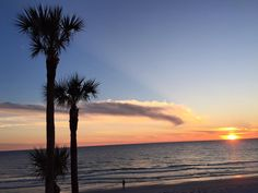 #doubletreebeachresort #doubletreeviews Beach Resorts, Celestial, Sunset, Outdoor, Outdoors, Sunsets, Resorts, Outdoor Games
