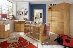 Kinderzimmer Kaufen Schweiz Kostenlos Of Kinderzimmer Tisch