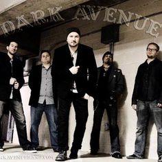 Check out #HardRock from Texas - Dark Avenue! http://indiemusicplus.com/dark-avenue-seasons-change/