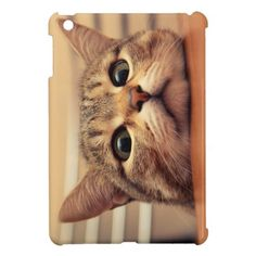 Cute cat, iPad mini Case lowest price for you. In addition you can compare price with another store and read helpful reviews. BuyHow to          Cute cat, iPad mini Case Online Secure Check out Quick and Easy...