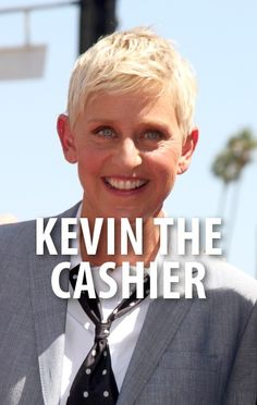 Ellen 12 days of giveaways pranks for kids