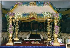 Bangalore Mandap Decorators – Design #314 Searches related to hindu marriage mandap designs shaadi mandap designs decoration of marriage mandap north indian wedding mandap designs hindu wedding mandap wedding mandap wedding mandap decoration indian wedding mandap decoration wedding mandaps for sale