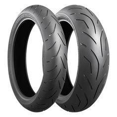 Pneus Moto Bridgestone (Avant) S 20 F Bridgestone Tires, Motorcycle Tires, Harley Davidson, Tired, Sport, Motorbikes, Deporte, Sports, Im Tired