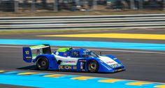 spice ferrari le mans – RechercheGoogle Le Mans, Ferrari, Spices, Racing, Vehicles, Group, Google, Running, Spice