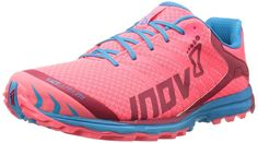 Inov-8 Women's Race Ultra 270 P Trail Running Shoe *** For more information, visit image link.