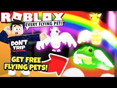 10 Best Adopt Me Images Adoption My Roblox Games Roblox