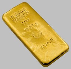 Heraceus Gold Bullion kilo bars [Image Source: tulving.com]  London Commodity Markets - Experts in are earth elements / metals, agricultural commodities, precious metals, gold, silver, platinum, palladium and cruide oil investments.  http://londoncommoditymarkets.com/  http://londoncommoditymarkets.tumblr.com/  http://issuu.com/london-commodity-markets  http://pinterest.com/londoncommodity  http://www.flickr.com/people/london-commodity-markets