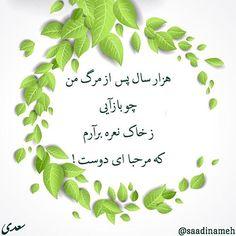 Persian wedding card persian wedding invitation farsi naghoos stopboris Choice Image