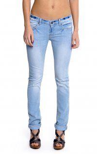 Женские джинсы OUTFITTERS NATION Womens jeans OUTFITTERS NATION Skinny Jeans, Pants, Women, Fashion, Trouser Pants, Moda, Fashion Styles, Women's Pants, Women Pants