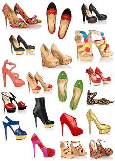 Wyniki Szukania w Grafice Google dla http://www.seekshoesonline.com/images/charlotte-olympia/charlotte-olympia-pre-fall-2012-shoes.jpg