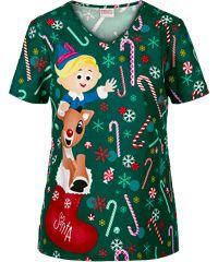 Cute Nursing Scrubs, Cute Scrubs, Veterinary Scrubs, Medical Scrubs, Scrubs Uniform, Scrub Tops, Candyland, Cherokee, Fashion Accessories