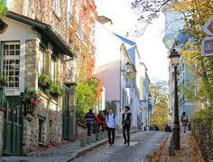 Montmartre.  The Top Ten Paris Visits : The Good Life France