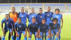 u-20 ayiti.playing tomorrow at 8:00pm lets go #teamhaiti #Alaso Haiti Soccer, Fifa, Panama, Polo Team, Letting Go, Sports, World Cup Fixtures, Hs Sports, Panama Hat