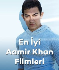 Aamir Khan, Woman Movie, Film Books, Robert Downey Jr, Film Movie, Horror Movies, Movies To Watch, Fitness Inspiration, Bollywood