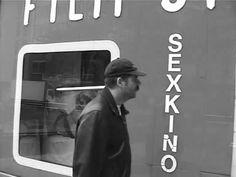 Videoart at Midnight #75: Joep van Liefland, Friday, May 20th, 2016, 24:00 | midnight BABYLON, Rosa-Luxemburg-Platz, Berlin, big cinema hall (Eintritt frei | admission free)